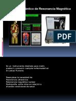 Bio Escaner