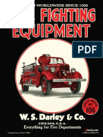 FIRE FIGHTER CATALOG