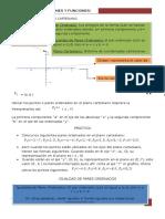 Modulo 1 Proyecto