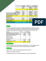 Precio base.pdf