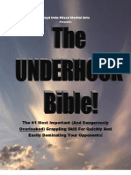 The Underhook Bible