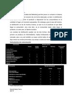 Objetivos y estratégias, distribución y programación.pdf