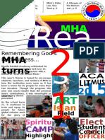 MHA Reads Final Final.pptx