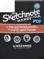 Sketchnoting.compressed22