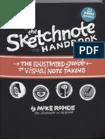 Sketchnoting.compressed22