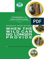 FRAGRANT WOOD GAHARU.pdf