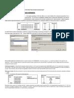 Data Analysis Data Lab_qual Qual
