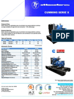 30kw.pdf