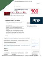 Credit Card Application _ BankAmericard Cash Rewards™ Credit Card