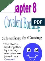 chapter-8-covalent-bonds-1228401160999133-8.ppt