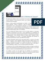 Qué es el Síndrome de Asperger.pdf