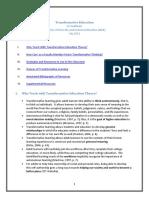 WS 01.pdf