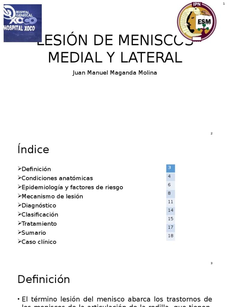 Famoso Definición Anatomía Medial Ornamento - Imágenes de Anatomía ...
