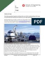 Air Cargo OCL Assignment - TE01 Luis Lo.docx
