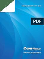 gmmpfaudlerannualreport2014-15.pdf
