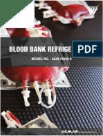 blood-bank-refrigerator.pdf