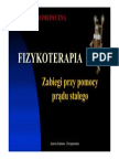 fizykoterapia_p_staly