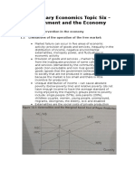 1411902679_2014_Economics_Notes