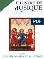 Guide Illustre de la musique 1.pdf