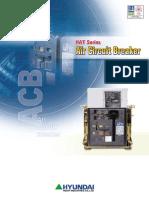 Hyundai ACB Catalog SP HAT