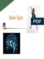 BRAIN GYM.pdf