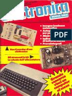 Radio Elettronica 1982-10