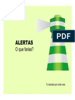 2 Power Point Alertas