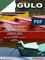 Revista Ángulo 06