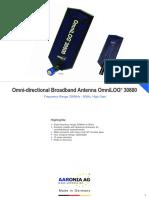 Omni-directional-Antenna_OmniLOG30800.pdf