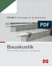 010 Frank Bauakustik BR