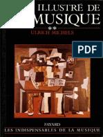 Guide Illustre de la musique 2.pdf