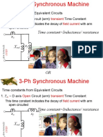 Synchronous Machines-Part 2