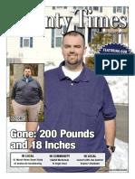 2016-01-28 Calvert County Times