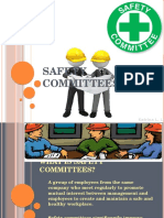 Safety committees.pptx