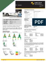 ANCAP Jaguar XE .pdf