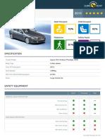 euroncap-2015-jaguar-xe-datasheet.pdf