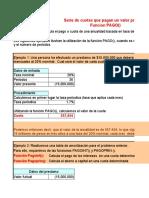 Material Pedagogico y Taller de Funciones Financier As Final