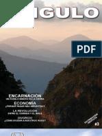 Revista Ángulo 03