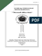 Tugas ERD - Copy