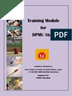 DPMU Module.pdf