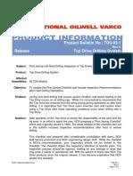 TDS-93-1-PIB
