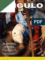Revista Ángulo 02