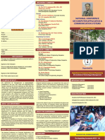 BTL Institute of Technology, Bangalore, Karnataka, INDIA.  National Conference - Computer Science and Electronics Engineering  Call for Research Papers and Publications