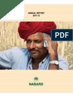 NabardARE 2011 2012.pdf