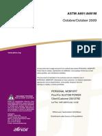 A691-A691M.pdf