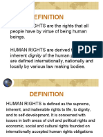 Overview on Human Rights_0.ppt