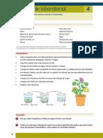 aebg10_b_actlab4.pdf