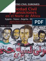 sociedad civil norte Africa.pdf