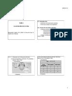 ATENCIÓN TEMA 3.pdf