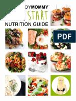 BBM_Quick_Start_Nutrition_Guide.pdf